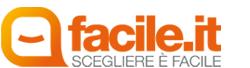 logo_facile