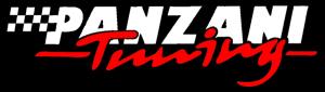panzani1