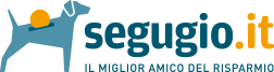 segugio-it-logo